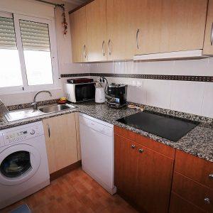 comprar-apartamento-guardamar-cocina-2