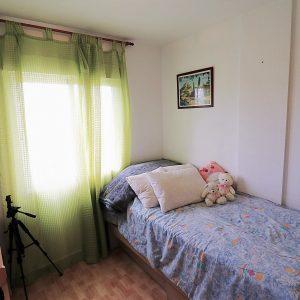 comprar-apartamento-guardamar-dormitorio-2