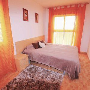comprar-apartamento-guardamar-dormitorio