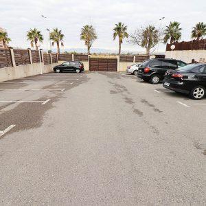 comprar-apartamento-guardamar-parking