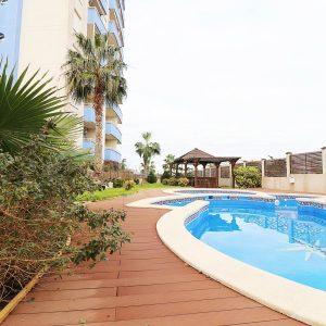 comprar-apartamento-guardamar-piscina-comunitaria