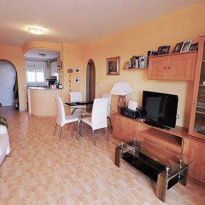 comprar-apartamento-guardamar-salón-2
