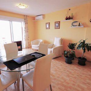 comprar-apartamento-guardamar-salón