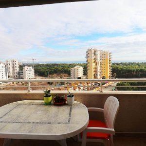 comprar-apartamento-guardamar-terraza-1