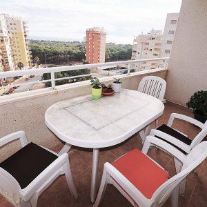 comprar-apartamento-guardamar-terraza