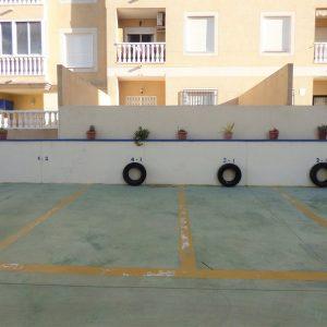 comprar-piso-guardamar-parking