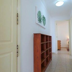 comprar-piso-guardamar-pasillo-1