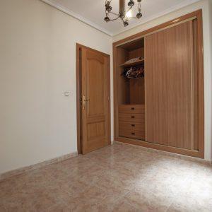 dormitorio-apartamento-torrevieja-1