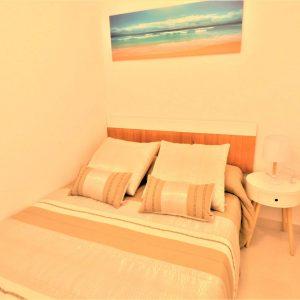 dormitorio-apartamento-torrevieja