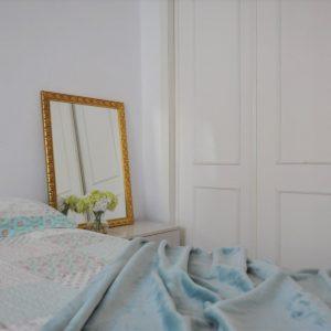 dormitorio-bungalow-orihuela-costa-1