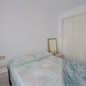 dormitorio-bungalow-orihuela-costa-2