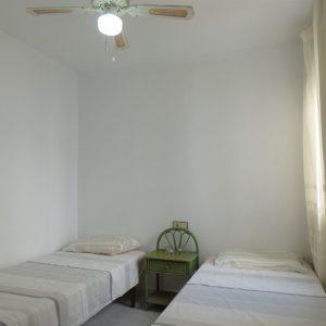 dormitorio-bungalow-orihuela-costa-3