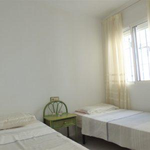 dormitorio-bungalow-orihuela-costa-4