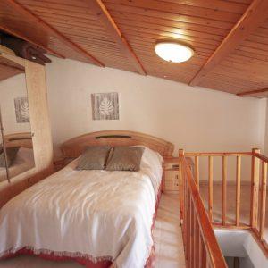 dormitorio-bungalow-torrevieja-6