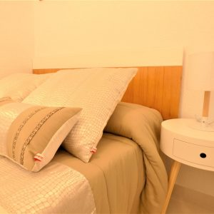 dormitorio-casa-torrevieja