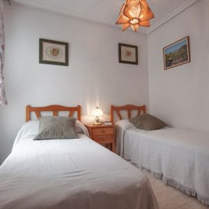 dormitorio-guardamar-piso
