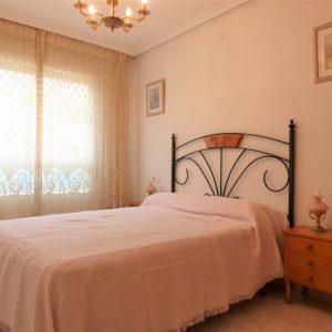 dormitorio-piso-guardamar