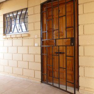 entrada-apartamento-torrevieja