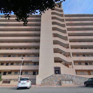 fachada-apartamento-torrevieja