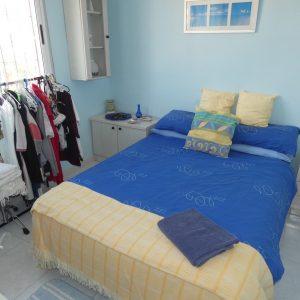 foto-12-dormitorio-bungalow
