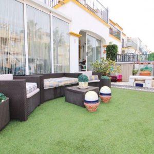 foto-6-bungalow-orihuela-costa-jardín