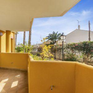 terraza-apartamento-punta-prima