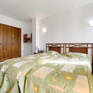 apartamento-punta-prima-9