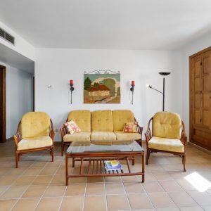 salón-apartamento-punta-prima