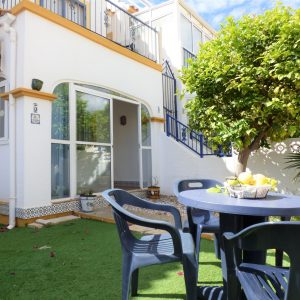 jardín-bungalow-orihuela-costa-1