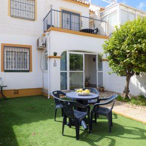 jardín-bungalow-orihuela-costa-2