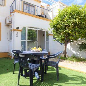 jardín-bungalow-orihuela-costa