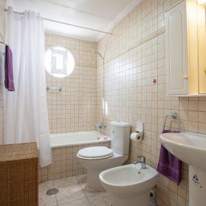 piso-guardamar-baño