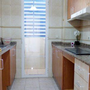piso-guardamar-cocina-1