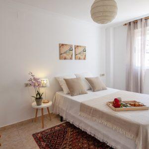 piso-guardamar-dormitorio