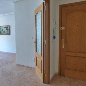 recibidor-piso-torrevieja-3