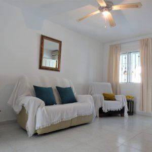 salón-bungalow-orihuela-costa-1