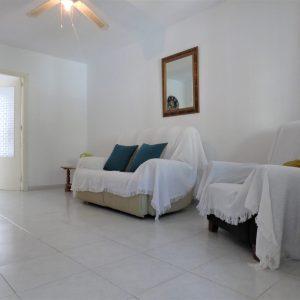 salón-bungalow-orihuela-costa-2