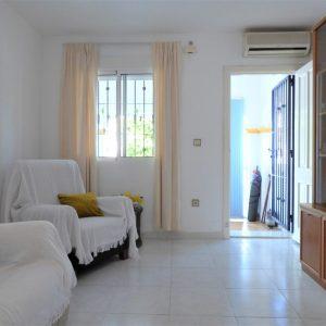 salón-bungalow-orihuela-costa-3