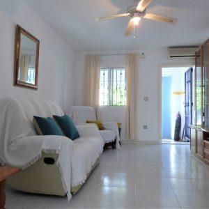 salón-bungalow-orihuela-costa
