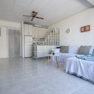 salón-bungalow-torrevieja-2