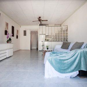 salón-bungalow-torrevieja-8