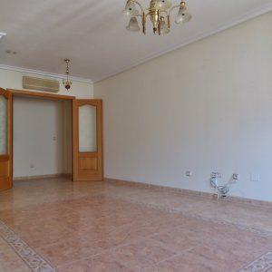 salón-piso-torrevieja-playa-2
