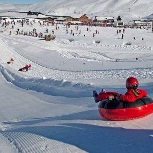 pistas-sierra-nevada