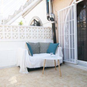 terraza-bungalow-torrevieja-11