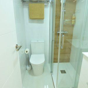 torrevieja-baño-apartamento