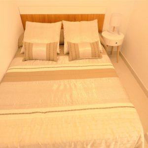 torrevieja-dormitorio-casa