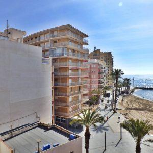vistas-playa-apartamento-torrevieja-2
