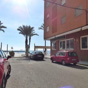 vistas-playa-piso-torrevieja-2