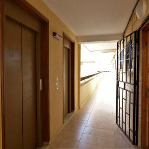 zonas-comunes-apartamento-torrevieja